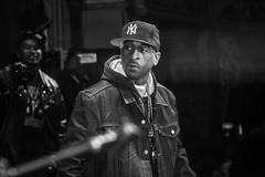 IMG_3906 (Brother Christopher) Tags: concert music performance brooklyn bk show artofrap artofrapshow rap hiphop culture brotherchris perform live mic stage bnw monochrome blackandwhite cnn caponennoreaga queens rakim bigdaddykane nore slickrick grandmasterflash furiousfive ghostfacekillah raekwonthechef wutangclan legend legedary icons explore