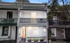 177 Australia Street, Newtown NSW