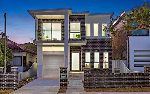 62 Brancourt Av, Bankstown NSW 2200