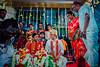 S + s052 (Dinesh Snaps - Di Photography) Tags: dineshsnaps diphotography di wedding indianweddingphotographer weddingphotographer weddingphotography bride tamilnadu chennaiweddingphotographer chennaicandidphotographer chennaiphotographer coupleportraits couples chennai happycouple love coimbatore