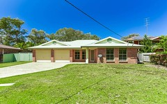 2751 Remembrance Drive, Tahmoor NSW