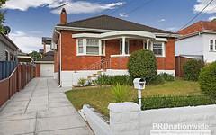 19 Ada Street, Kingsgrove NSW