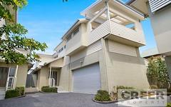 3/76 Ocean Street, Dudley NSW
