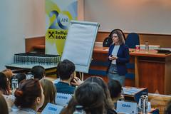 LEADERS Explore Cluj (Fundatia LEADERS) Tags: fundatialeaders leadersexplore tineri studenti aquacarpatica lucianasara