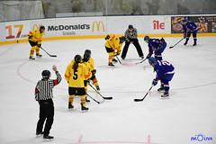 171112239(JOM) (JM.OLIVA) Tags: 4naciones fadi españahockey fedh igloo iihf