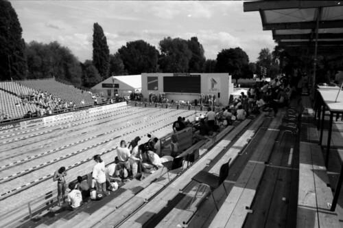 101 Swimming_EM_1989 Bonn