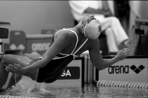 126 Swimming_EM_1989 Bonn
