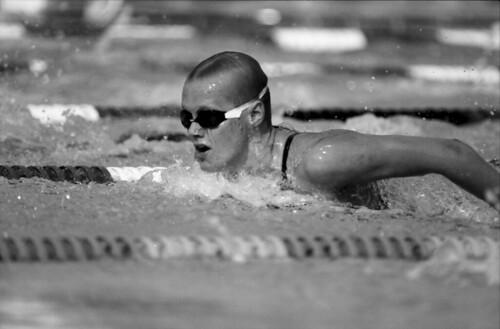 237 Swimming_EM_1989 Bonn