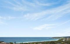 20 Telopea Cres, Tura Beach NSW