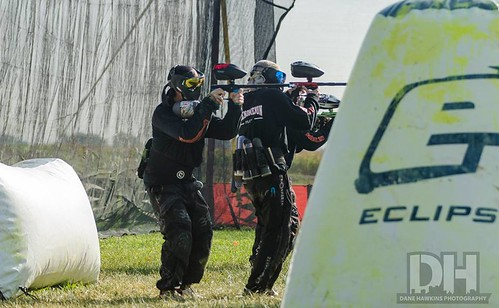 paintball-phenomenon-Gateway-Nationals-D3-2017-101