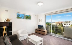 4/61-63 Brighton Boulevard, Bondi Beach NSW