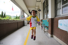 11182017-school60 (EN&Jane (enpan . 潘榮恩)) Tags: 2017 school xun cen sports