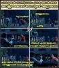 കരിമലകയറ്റം സിമ്പിളെന്റയ്യപ്പാ..!! #icuchalu #people Credits : Manoharan Mangalodayam ©ICU (chaluunion) Tags: icuchalu icu internationalchaluunion chaluunion