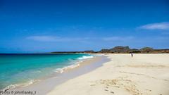 Boa Vista Island- Cabo Verde (johnfranky_t) Tags: capo verde cabo johnfranky t lumix tz5 atlantic atlantico ocean isola island isla