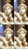 =IMG_1965 (qpkarl) Tags: stereo stereogram stereoscopy stereophotography stereographic stereoscope stereography stereograph stereoscopic stereoview stereophoto 3d