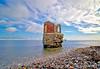Insel Rügen - Kap Arkona (www.nbfotos.de) Tags: inselrügen kaparkona pegelhaus ostsee balticsea meer ozean ocean mecklenburgvorpommern