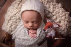 Santino 14 días (Lilia Pereira PH) Tags: newbornphotography newbornweek newbornphotographer newbornargentina newbornphoto nature liliapereiraph love babyphotography dulceespera