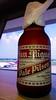 San Miguel Pale Pilsen (inkid) Tags: parañaque metromanila philippines san miguel beer pale pilsen