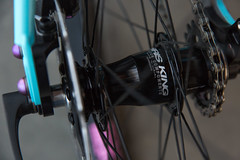 0126untitled-9175.jpg (peterthomsen) Tags: caletticycles coveypotter mtb