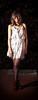 XIMENA_001©DIEGOD_2016 (DiegoD (Photo&Cinema)) Tags: diegoalbertodíazgarcía ©diegod liderazgo filmmaker emprendedor 2017 empoderamiento mlm ahora exito sabiduria bienestar equilibrio mente cuerpo espíritu holistico psicología coach coaching abundancia lamejorinformación elser crecimientopersonal espiritualidad sueños vida vivesinlímites programaciónmental riqueza crack colombia joven youngmillionaire ym enseñabilidad fotografo photographer amazingguy sexi nice amable agradable portrait retrato millonario ximenaarciniegas