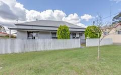 13 Allandale Street, Kearsley NSW