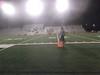 2017 Varsity Football - W.T. White vs Lake Highlands (Twins McNealey (Sistas McNealey Jones)) Tags: 2017 varsity football wtwhite vs lakehighlands alexus alexandra mcnealey jones