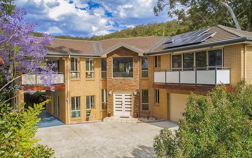 220A Avoca Dr, Green Point NSW 2428
