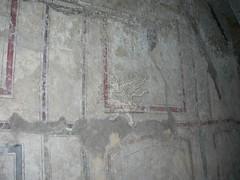 La latrina Romana di via Garibaldi _01