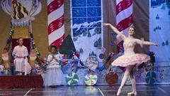DJT_5567 (David J. Thomas) Tags: dance dancing dancers ballet thenutcracker northarkansasdancetheatre nadt pyotrilyichtchaikovsky uaccb batesville arkansas holidays christmas
