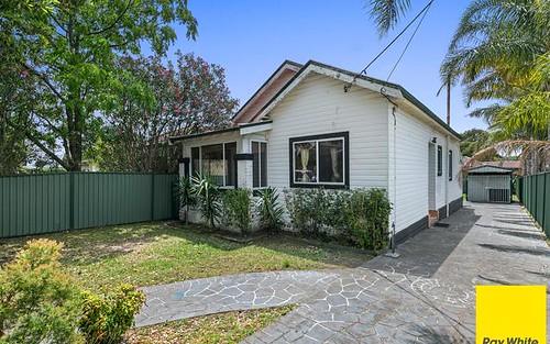28 Renown Av, Wiley Park NSW 2195