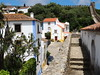 DSCN5761 (Rubem Jr) Tags: óbidos portugal city cityscape europa europe cidade