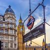 Westminster (James Neeley) Tags: london westminster bigben elizabethtower jamesneeley