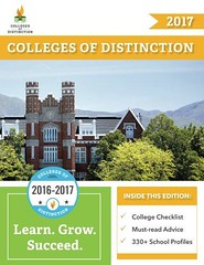 [PDF] FREE Colleges of Distinction 2017 READ (BOOKSYZQYYBCAE) Tags: pdf free colleges