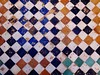Fez, Morocco - Nov 2017 (Keith.William.Rapley) Tags: fez fes morocco rapley keithwilliamrapley 2017 nov november africa islamicart moorish moorishart moorishdesign moroccanfloortiles tiles fezmedina medina oldtown feselbali
