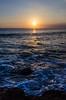 Bali_025 (BinSquare) Tags: water ocean sea nature pool pond beach sunset sunrise shadow shadows scenery scene view views binphotography binsquare d7000 nikonphotography nikon dseries southeastasia asia bali loveisland islandofgods indonesia denpasar ubud uluwatu mountbatur batur agung mountagung tanahlot mountagong kuta