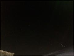 Geminid Meteors 2017 (andystones64) Tags: geminid meteors stars space sky lighttrail longexposure wonders