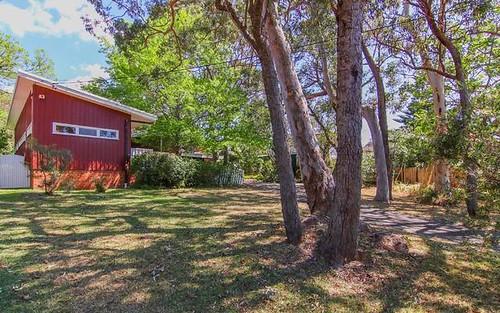 115 Yathong Rd, Caringbah South NSW 2229