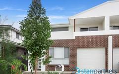 63C Dennistoun Avenue, Guildford NSW