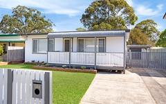 108 George Evans Road, Killarney Vale NSW