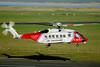 G-MCGJ Coastguard936 / Sikorsky S-92A