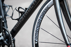Konstructive-RHODOLITE-PRO-Bike-TwoToneFinish-PureCarbonDesign-40