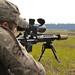 Sniper-Ready