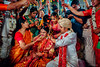 S + s057 (Dinesh Snaps - Di Photography) Tags: dineshsnaps diphotography di wedding indianweddingphotographer weddingphotographer weddingphotography bride tamilnadu chennaiweddingphotographer chennaicandidphotographer chennaiphotographer coupleportraits couples chennai happycouple love coimbatore