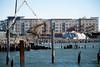 2017-11-10 K1 Boston (117) (Paul-W) Tags: eastboston boston massachusetts unitedstates us construction luxuryapartments luxurycondos waterfront clippershipwharf bostonharbor