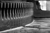 Les capucins (18 sur 100) (Thierry Colas) Tags: brest les capucins engrenages
