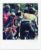 Volta seguidors (Pemisera) Tags: pemisera pemiserarols cycling cyclism cyclist cyclisme ciclisme ciclismo volta voltaciclistaacatalunya lavolta voltacatalunya montjuic barcelona catalunya catalonia cataloniacycling