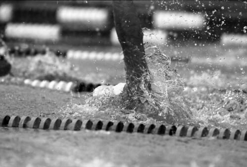 115 Swimming_EM_1989 Bonn