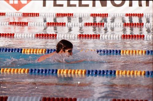 370 Swimming_EM_1989 Bonn