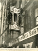 Glo-Lite Corporation of Neon Signs (jericl cat) Tags: glolite corporation neon signs sign vintage sales photo sample irvington newjersey r g pants delancey street new york city rg figural dr fisch xray tooth dentist signage manufacturer