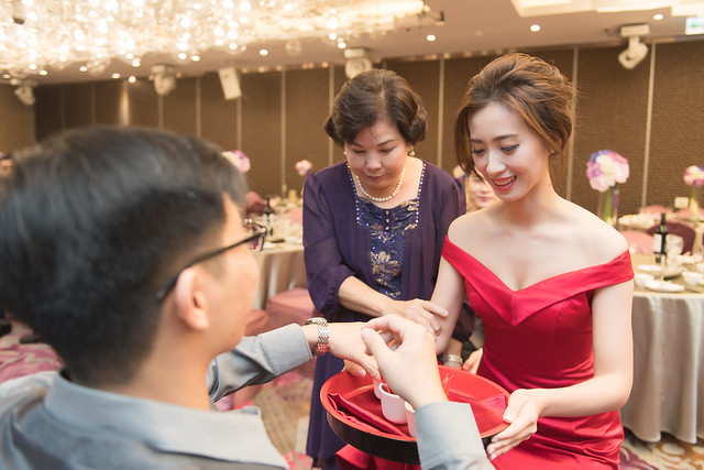 北部婚攝, 台北, 台北婚攝, 大毛, 婚攝, 婚禮, 婚禮記錄, 攝影, 洪大毛, 洪大毛攝影,北部,新莊晶宴